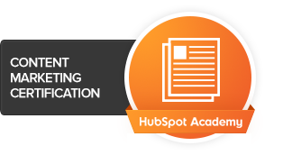 HubSpot Academy Launches New Content Marketing Certification With a Lesson on Topic Clusters-1