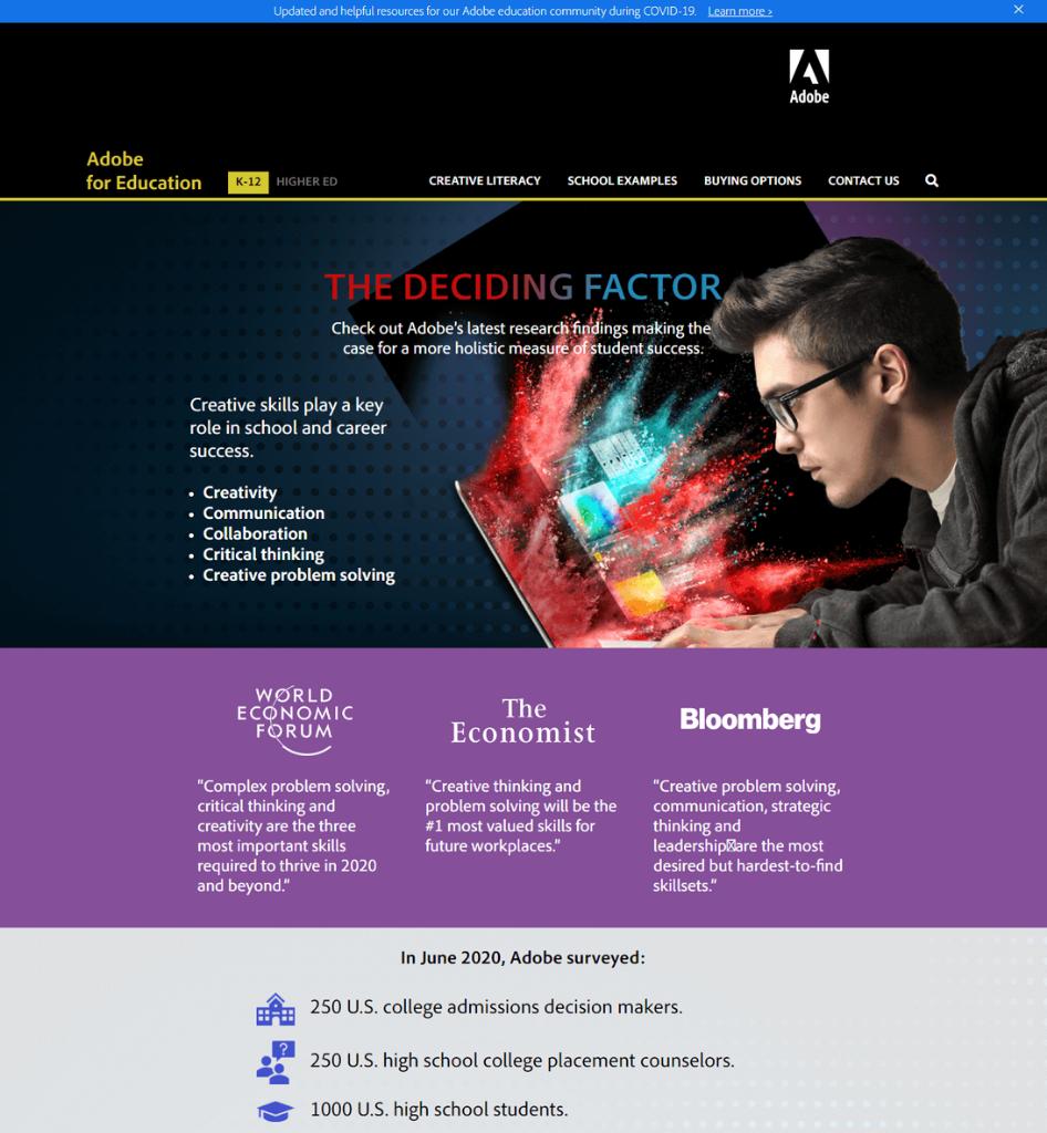 Portfolio - Display_showcase Images (Adobe) -small