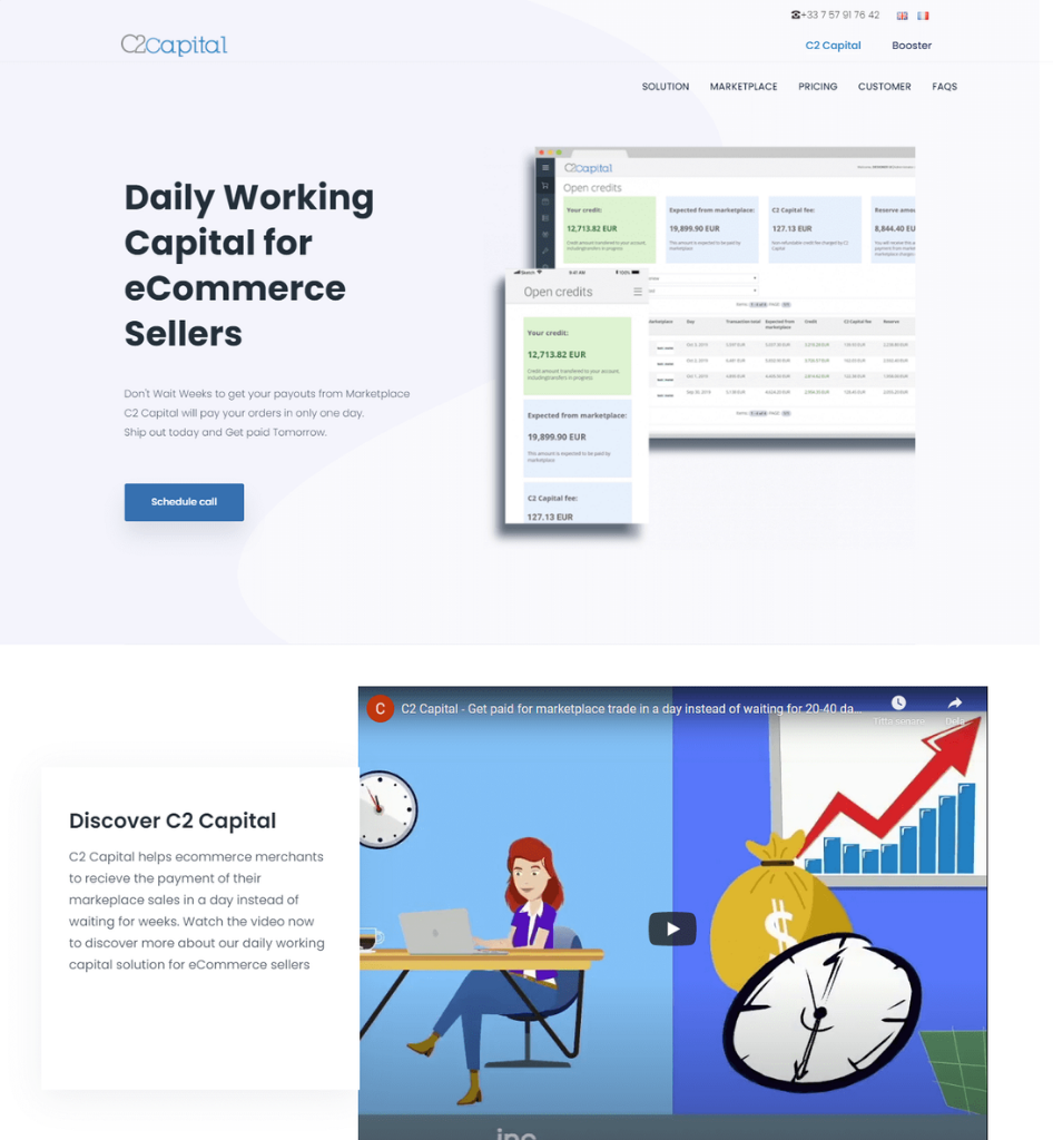 Website - Small - C2corner-capital