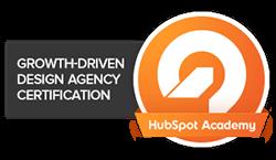 gdd-agency-certification-sio-digital-e1520006512577